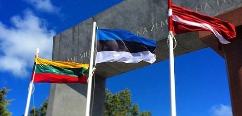 Пять уроков Пакта Молотова-Риббентропа для сегодняшнего дня