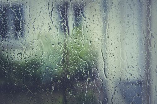 Прогноз погоды в Украине на выходные, 8-9 сентября