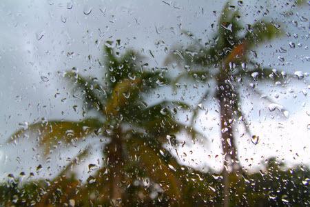 На Филлипинах из-за тайфуна «Мангхут» эвакуируют 800 тысяч жителей