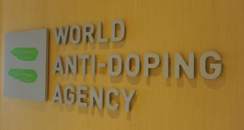 Задержанные в Нидерландах российские шпионы причастны к кибератаке на WADA