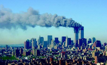 10 забытых фактов о 9/11