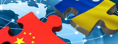 """""""Украино-китайская граница: ждет ли Россию мягкая оккупация"""" - Кирилл Сазонов"""
