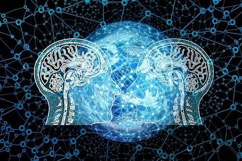 От чего стареет наш мозг