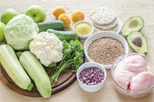 Эти продукты нужно есть каждый день