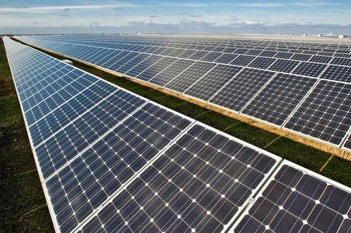 Будущее солнечной энергетики и необычные новые технологии