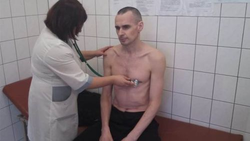 Москва хочет обменять Сенцова на Бута, Ярошенко и Бутину