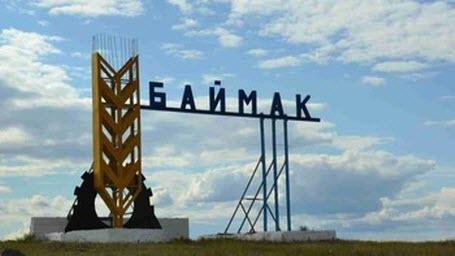 Бойня в Баймаке: официально – бытовая драка, неофициально – национальный конфликт