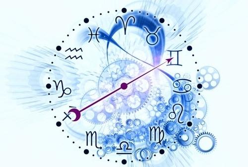 Гороскоп на октябрь: Что звезды предвещают в октябре каждому знаку Зодиака