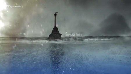 «Океан Эльзы» или Бузова. Кого ждут крымчане? (видео)