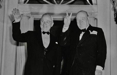 История и значение самых известных жестов