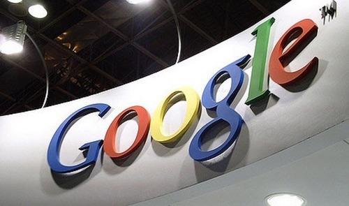 Google закрывает приложение Google+