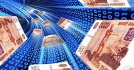Отток капитала из российских акций ускорился в 6 раз