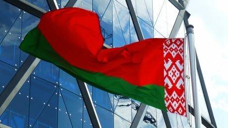 Рейтинг прирастет Беларусью