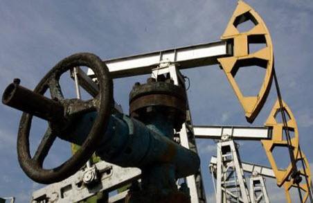 Рынок нефти может опять захлестнуть сланцевая волна