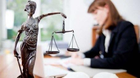 В Минюсте заявили о кризисе юридического образования