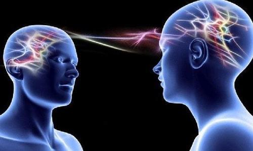 Ваши телепатические способности: 6 верных признаков