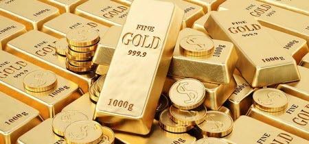 Венгрия неожиданно увеличила размер золотого запаса