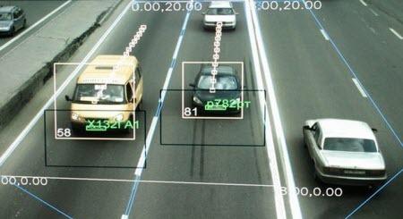Камеры на дорогах: реальные штрафы, страшилка для водителей или схема для полиции
