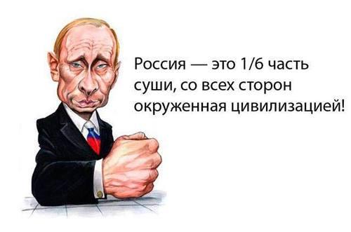 """""""Диалог, которого не было..."""" часть 23 - Алексей Петров"""