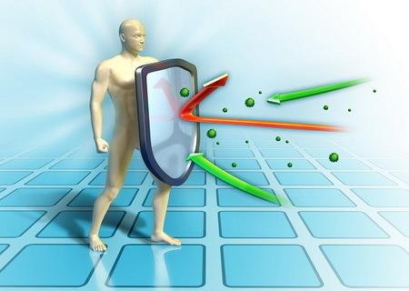 Что ослабляет иммунитет: врачи назвали 5 факторов, разрушающих иммунную систему