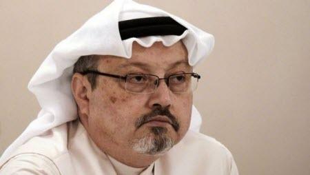 Саудовская Аравия запретила полиции осмотр колодца в консульстве