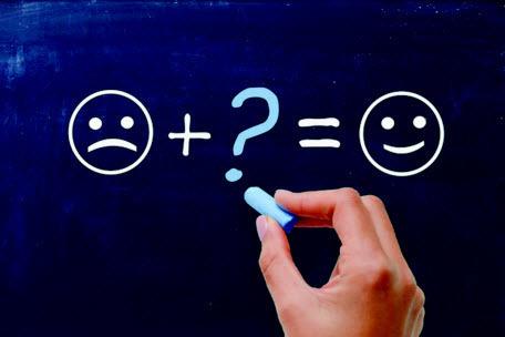 Мифы о счастье
