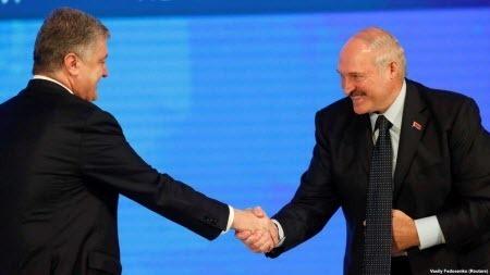 """""""Навіщо Лукашенку Україна: Кремлю знову доведеться заплатити"""" - Віталій Портников"""