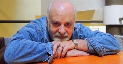 """""""Кто смотрит и слушает Соловьева Киселева"""" - Виктор Топаллер"""