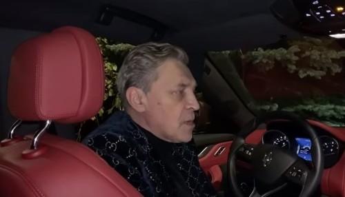 """""""О проблеме сексуального озверения"""" - Александр Невзоров"""