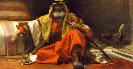 Три урока для каждого знака Зодиака от восточного мудреца