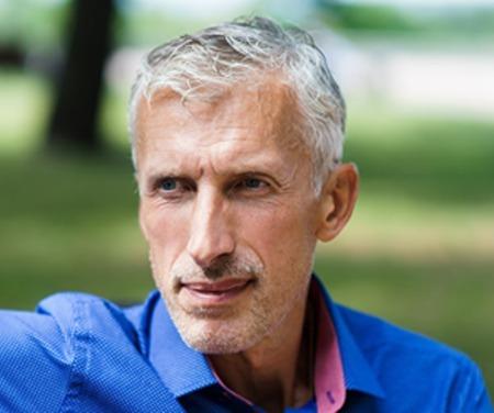 Утренние новости четверга от Олега Пономаря (08.11.2018)