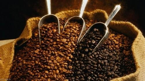 Кофе на страже здоровья