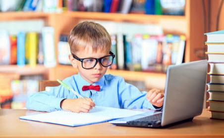 В Украине запускают службу качества образования
