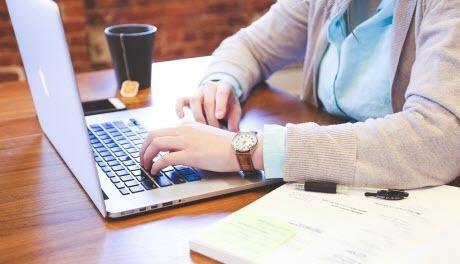 60 основных горячих клавиш для офисных работников