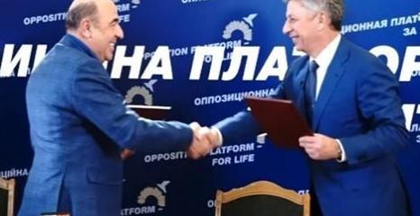 """""""Неудачный старт"""" - Кирилл Сазонов"""