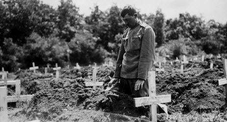 100 лет после войны: от национализма к национализму