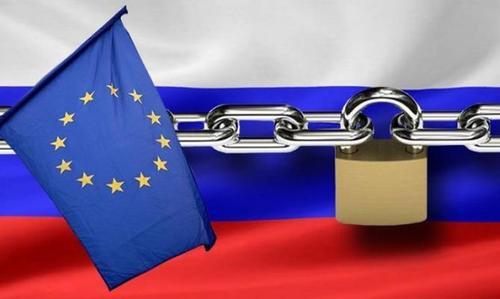Санкции Евросоюза против России будут продлены в конце 2018 года