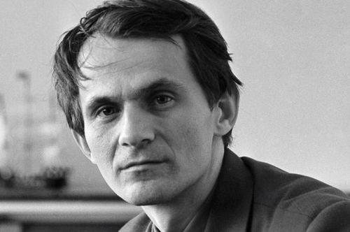 Композитор Игорь Лученок скончался на 81-м году жизни