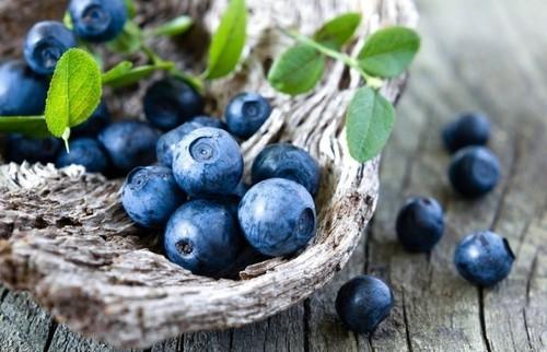 Природные успокоительные: что съесть, чтобы успокоиться