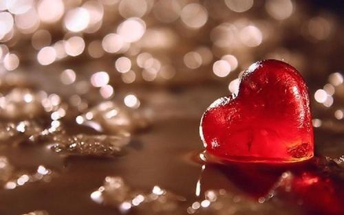 Притча про хрупкость любви