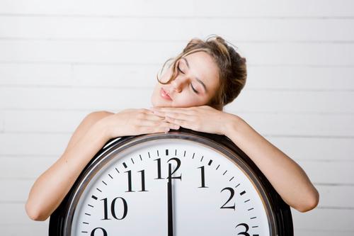 Неожиданные факты о сне