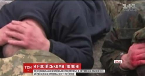 """""""ТЕБЕ ЗАДАНИЕ - ВЫЖИТЬ"""" - Елена Кудренко"""