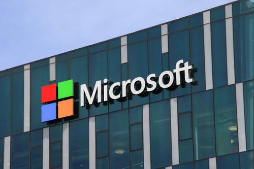Новые санкции. В России перестанет работать Windows