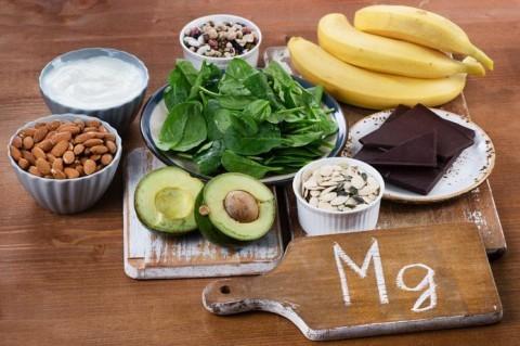 Ученые назвали продукты, помогающие предотвратить инсульт и диабет