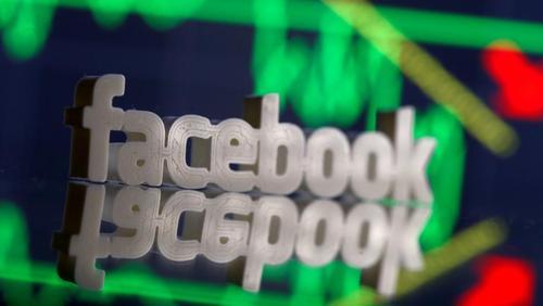 «Критикует — значит, купит»: Facebook заподозрил Сороса в двойной игре
