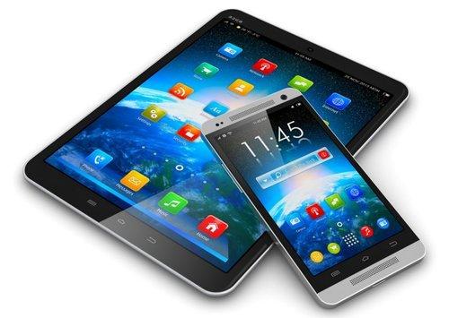 В Казахстане обязали зарегистрировать все смартфоны и планшеты