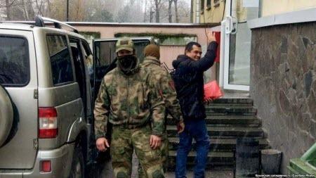 """""""Проигравшие победители"""" - Павел Казарин"""