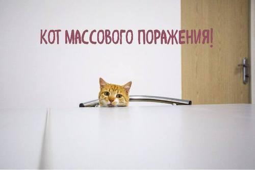 """""""Диалог, которого не было..."""" часть 25 - Алексей Петров"""