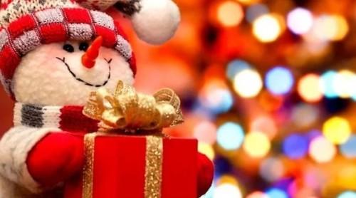 Несколько полезных советов, которые помогут пережить новогодние праздники