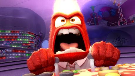 Управление гневом: 6 ментальных привычек